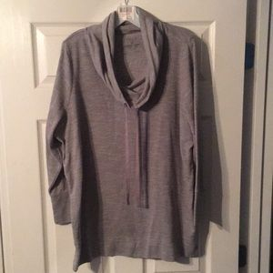 CoMfY!! Sweatshirt
